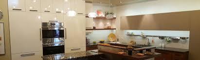 custom modern kitchen cabinets. Modernize Your Kitchen With New Custom Cabinets Modern I