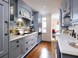 charming ideas cottage style kitchen design. blue traditional kitchen pictures english cottage charm charming ideas style design pinterest