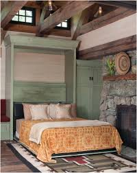 Oakwood Interiors Bedroom Furniture Bedroom Corner Designs