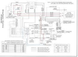 bard hvac wiring diagrams data wiring diagrams \u2022 hvac wiring diagrams troubleshooting at Hvac Wiring Diagrams