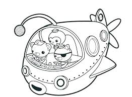 colouring pages for preschoolers printable. Wonderful For Colouring Sheets For Children Printable Coloring Pages  Preschool In Preschoolers