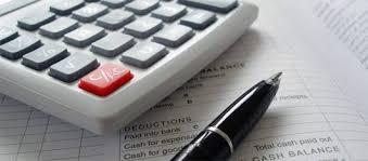 Магистерская диссертация по бухгалтерскому учету процедура  Магистерская диссертация по бухгалтерскому учету процедура написания