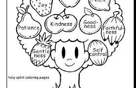 Kindness Coloring Pages Kindness Coloring Pages Fresh For