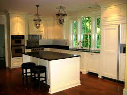 kitchen island for sale. Kitchen: Large Kitchen Islands For Sale Uk Of Island L