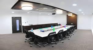 corporate office interior design. interior desginers in chennai decorators corporate office design