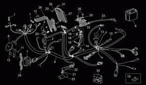 ia ditech wiring diagram ia wiring diagrams
