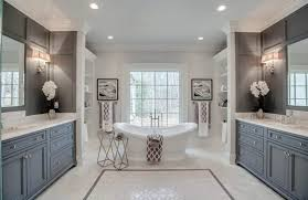 Master bathroom color ideas Bedroom On This Page We Share The Best Bathroom Colors For 2018 Including Paint Finishes And Countertop Ideas Designing Idea Best Bathroom Colors For 2018 Designing Idea