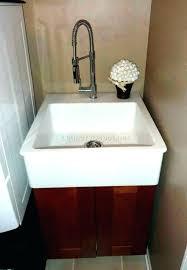 Installing bathroom sink Undermount Bathroom Replace Bathroom Vanity Sink Bathroom Vanity Installation Cost Cost To Install Bathroom Sink Vanities Install Bathroom Vanity Sink Installing Bathroom Nuguruinfo Replace Bathroom Vanity Sink Bathroom Vanity Installation Cost Cost