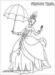 Kids Coloring Pages Princess Coloring Pages Free Printable Coloring