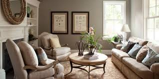 Popular Wall Colors For Living Room Popular Behr Paint Colors For Living Rooms Nomadiceuphoriacom