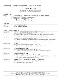 Bartender Resume Key Skills Example Best Over And Samples With Free