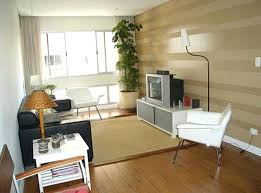 Apartment Decor Ideas Gorgeous Apartment Interior Decorating Apartment Interior Decorating Interior
