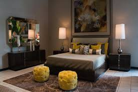 Cantoni Furniture Outlet Dallas Tx Irvine In Houston