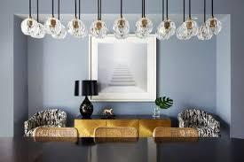 image lighting ideas dining room. BOULE DE CRISTAL Pendant Light Image Lighting Ideas Dining Room