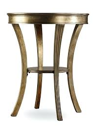 round accent table for foyer sanctuary mirrored end tables on club ikea canada
