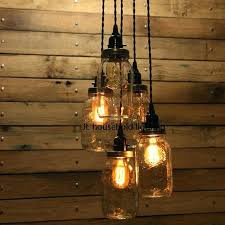 bulb fixtures chandelier edison pendant lights makeartstudioco