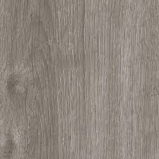 natural oak grey 6 in x 48 in luxury luxury vinyl plank flooring 19 39 sq ft case