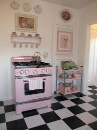 pink kitchen appliances retro pink stove and vintage pink you could still get pink appliances and pink kitchen appliances