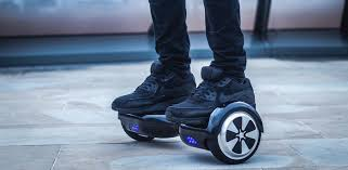 Hoverboard Sales Chart Hoverboard Self Balancing Scooter Industry Statistics