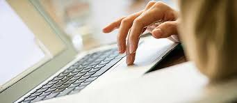 how online paper writer can boost your site designbeep what professional writer knows better