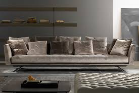 contemporary furniture sofa. miami modern contemporary furniture arravanti sofa