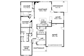 cad drawing house plans house floor plans for autocad dwg free sea