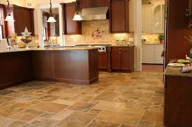 Kitchen tile flooring Pattern Scabos French Pattern Travertine Floor Tile Kb005 Fuda Tile Fuda Tile Stores Kitchen Tile Gallery
