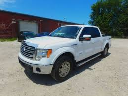 Salvage Cars Trucks | Rebuildable Repairable Vehicles For Sale