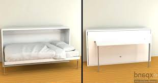 ikea wall bed furniture. Single Murphy Bed Hover Horizontal Desk Expand Furniture Pertaining To Contemporary Home Wall . Ikea