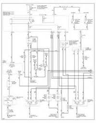 2000 hyundai elantra wiring diagram stereo images subwoofer car stereo radio wiring diagram 2001 hyundai elantra