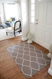 Entry Rugs For Hardwood Floors - Rugs Ideas