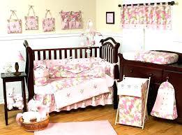 realtree camo bedding sets bedding baby girl crib bedding sets new best bedding color patterns sets