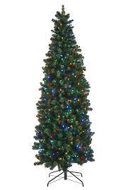 Alpine Christmas Tree  EBayArtificial Christmas Tree Without Lights