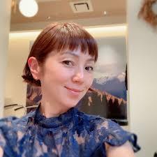 渡辺満里奈 Marina Watanabe At Funnyfacefunny Sorotan Cerita