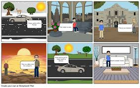 These svg images were created by modifying the images of pixabay. Christmas Vacation Storyboard By Nicktarr7