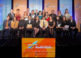 Celebrating Aboriginal Business Excellence | First Nations In Bc ...