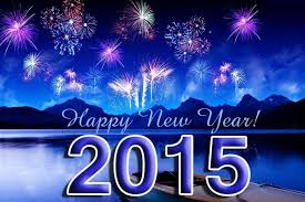 happy new year 2015 wallpaper free download. Brilliant Happy Latest Happy New Year 2015 Wallpapers HD Free Download  Walls On Wallpaper Cave