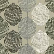 Wallpaper Designs Uk Free Download Vintage Wallpaper Designs Uk All Wallpapers