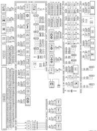peugeot 306 wiring diagram annavernon wiring diagrams peugeot 306 engine type tu3jp l3 injection ignition sagem sl