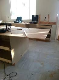 granite countertop overhang support requirements home painting ideas app