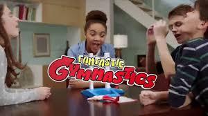 fantastic gymnastics. fantastic gymnastics tv commercial, \u0027the ultimate flipping challenge\u0027 - ispot.tv