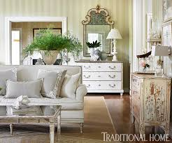 Romantic Rooms And Decorating Ideas Traditional Home Adorable Traditional Home Design Ideas