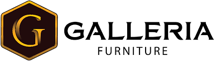 popular furniture stores logos. Exellent Logos Galleria Furniture Throughout Popular Stores Logos