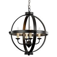 terrific bronze globe chandelier plus silver orb also large contemporary chandelierss home design black chandeliers5 9y