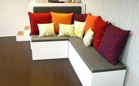 idea 4 multipurpose furniture small spaces. Multipurpose Furniture For Small Space Idea 4 Spaces