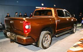 Toyota Dually - image #53
