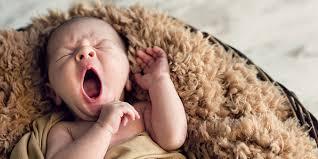 Raumluftfeuchte Bei Schlafproblemen