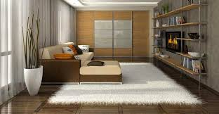 best place to buy area rugs. It Looks Better Not To Have The Furniture And Rug Shedding Prevalence Same. Shop Area Rugs From Online Store Which Has Shading Of Your Best Place Buy A