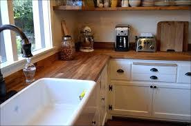 ikea butcher block countertops review extraordinary butcher block desk for office target kitchen island butcher block