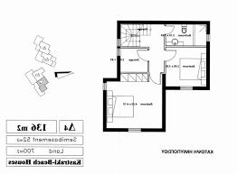 small oceanfront home plans elegant 18 fresh modern beach home plans